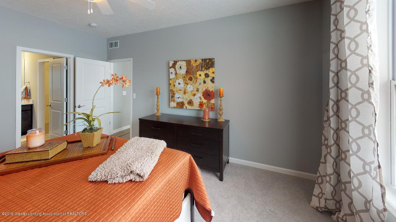 3978 Mustang Rd - The-Trenton-By-Mayberry-Homes-Bedroom(1) - 17