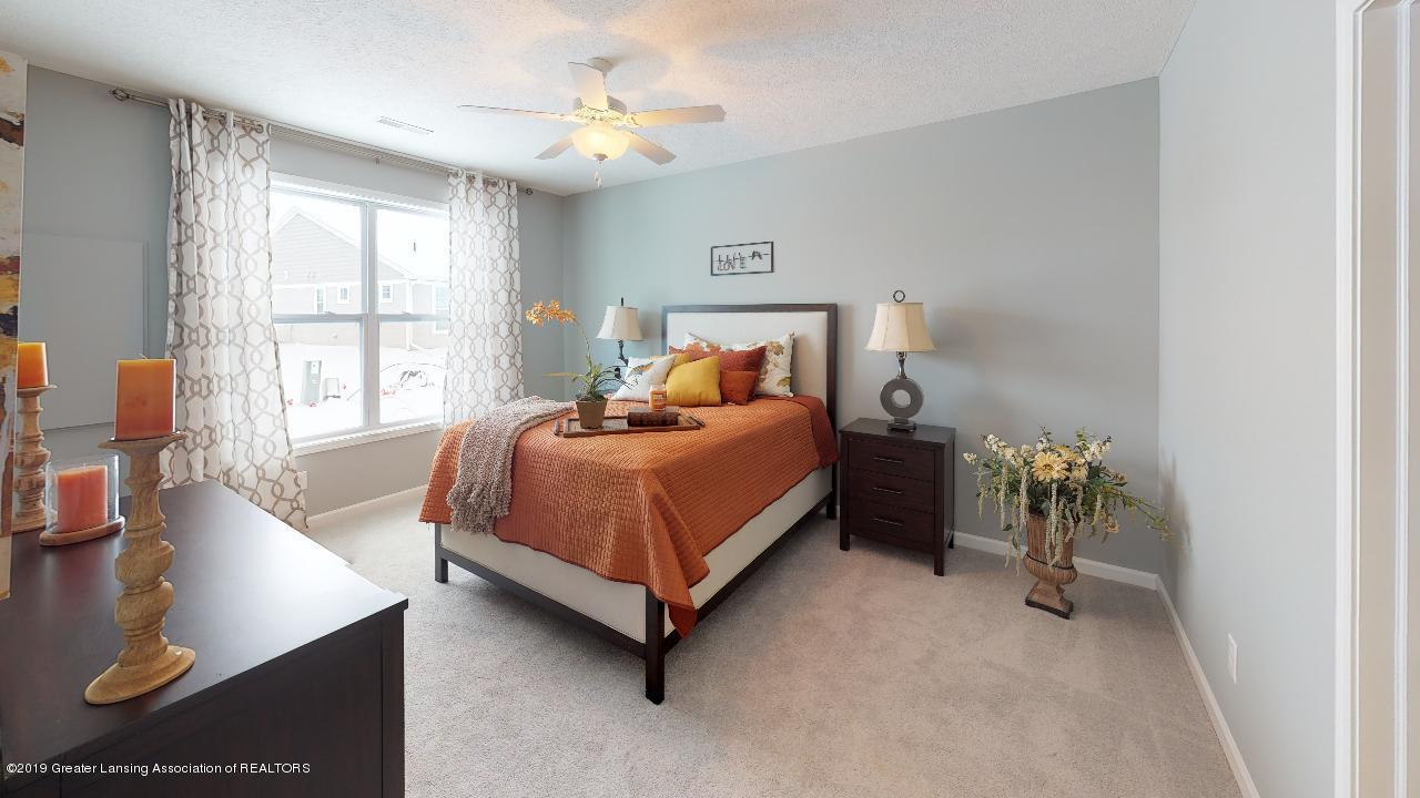 3978 Mustang Rd - The-Trenton-By-Mayberry-Homes-Bedroom - 15
