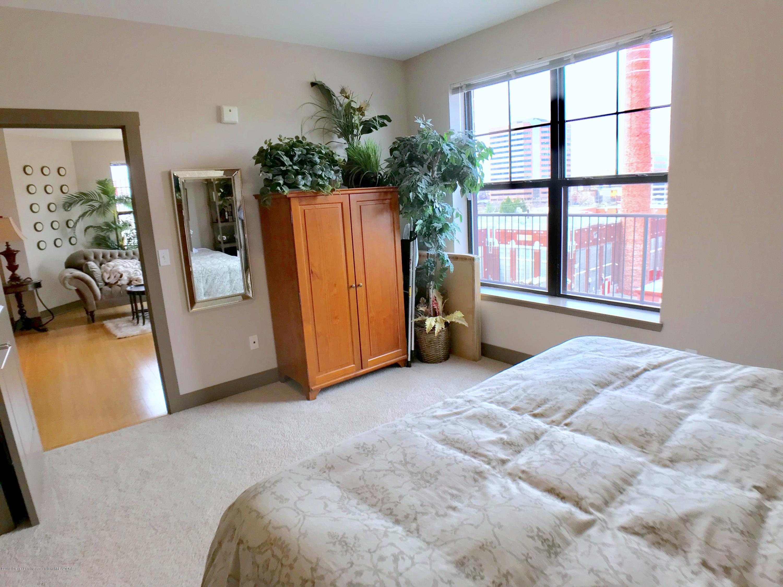 500 E Michigan Ave 420 - Master Bedroom - 18