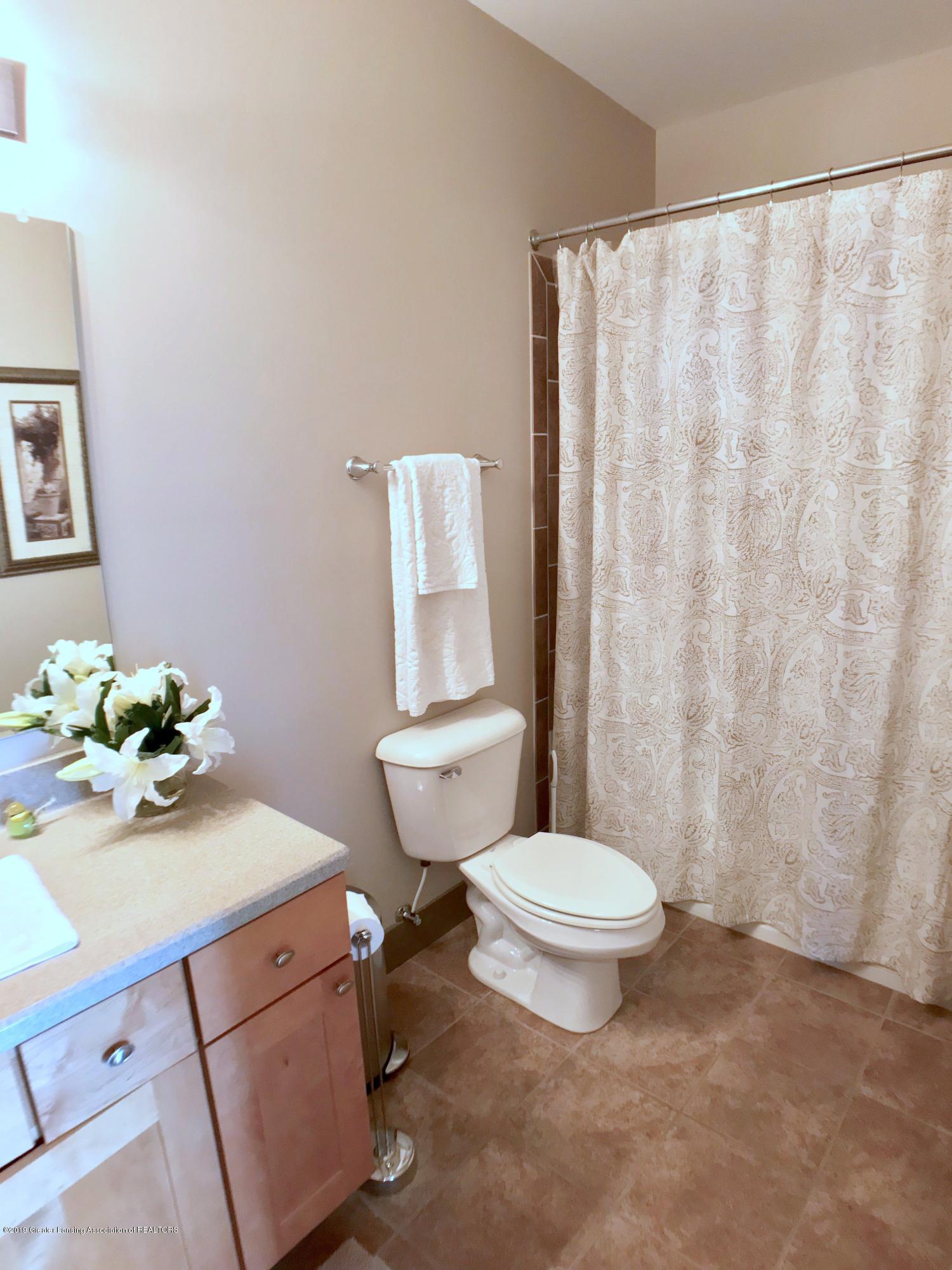500 E Michigan Ave 420 - Full Bath 2 - 23