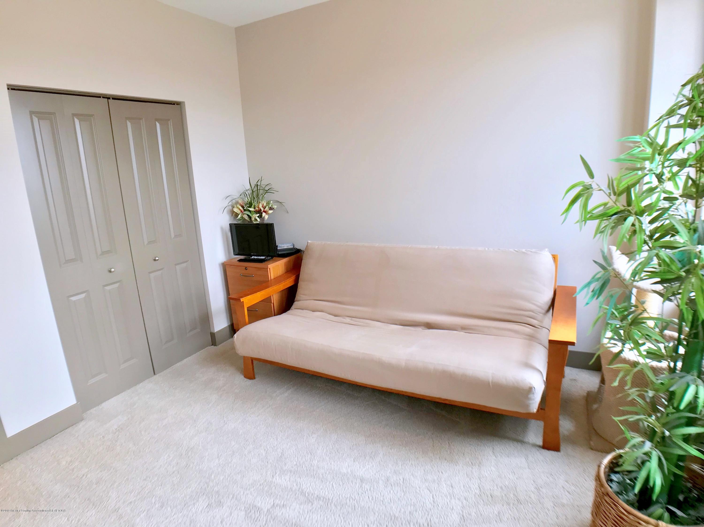 500 E Michigan Ave 420 - Bedroom 2 - 21