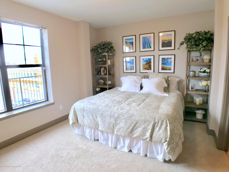500 E Michigan Ave 420 - Master Bedroom - 16