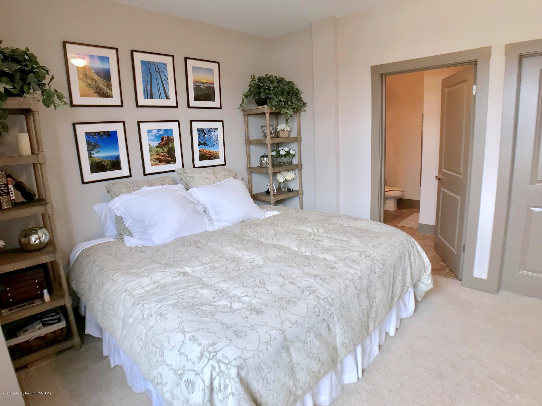 500 E Michigan Ave 420 - Master Bedroom - 17
