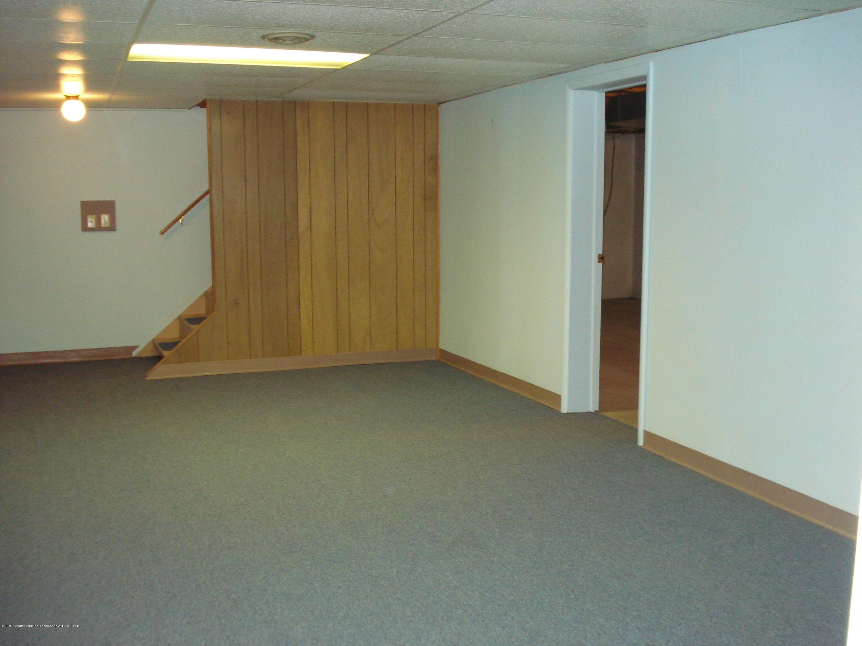 1306 Hall St - DSC06026 - 14