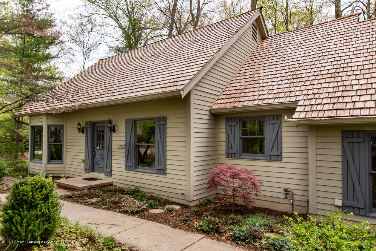 3782 Thistlewood Rd - 3782 Thistlewood - 1