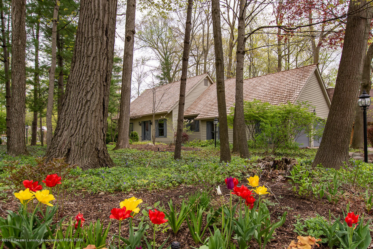 3782 Thistlewood Rd - 3782 Thistlewood Rd - 5