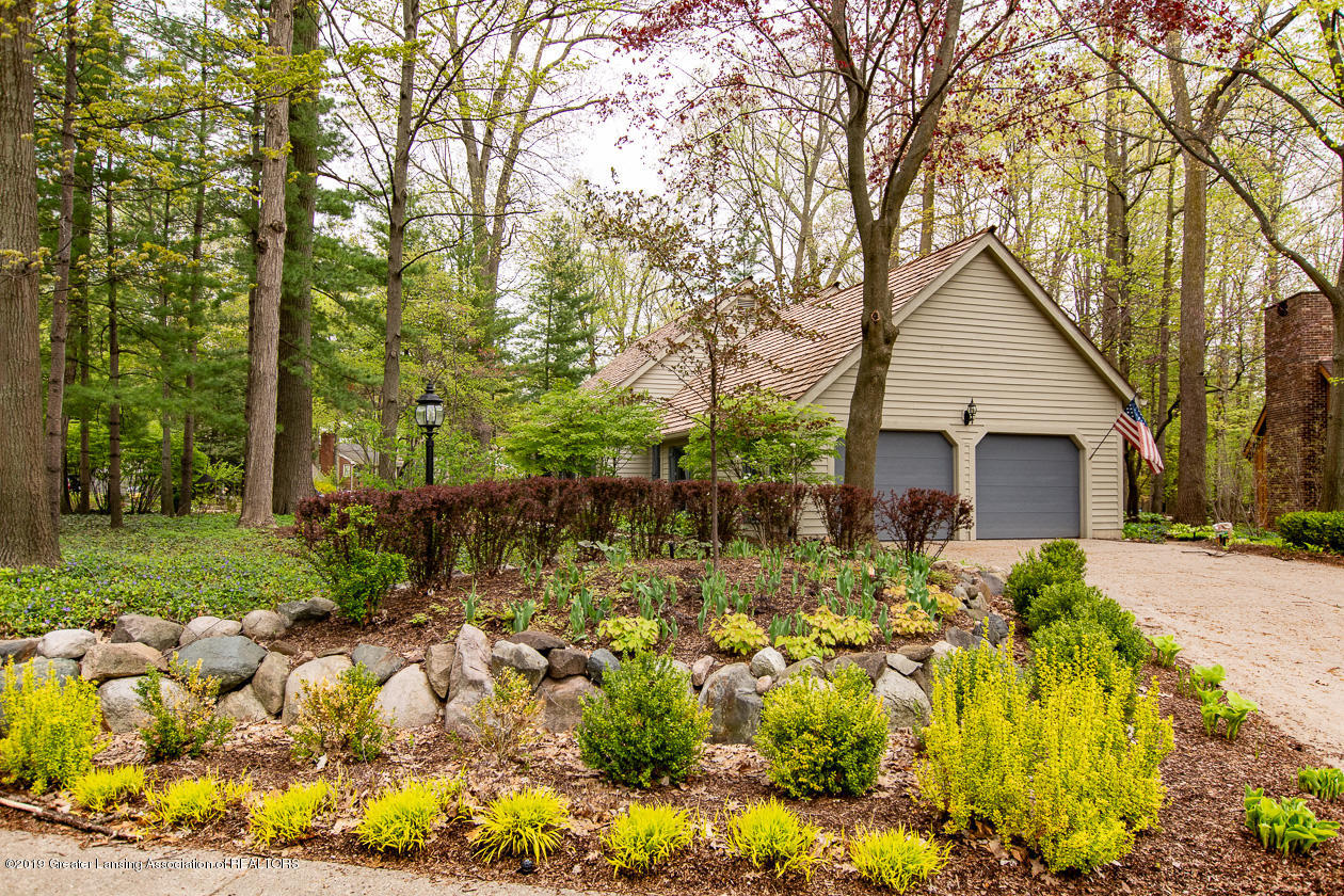 3782 Thistlewood Rd - 3782 Thistlewood Rd - 6