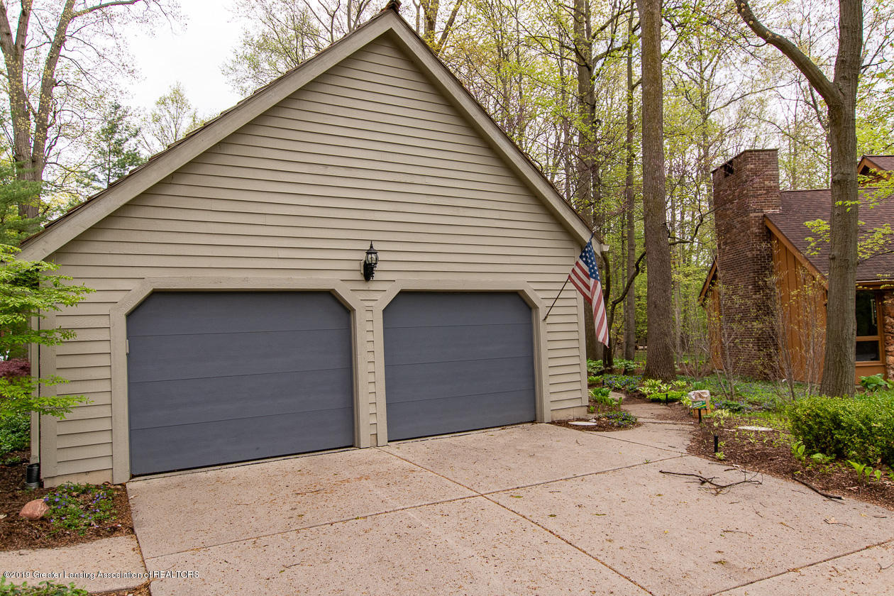 3782 Thistlewood Rd - 3782 Thistlewood Rd - 7