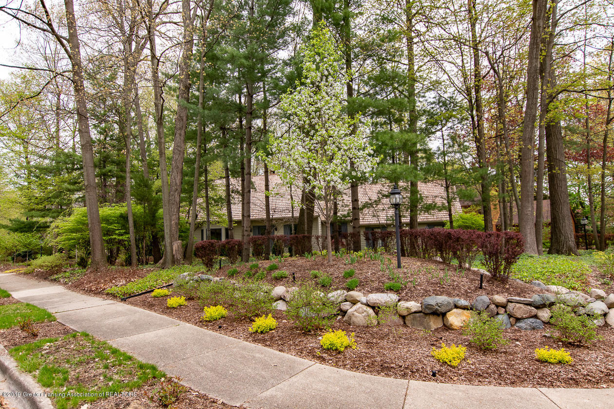 3782 Thistlewood Rd - 3782 Thistlewood Rd - 8