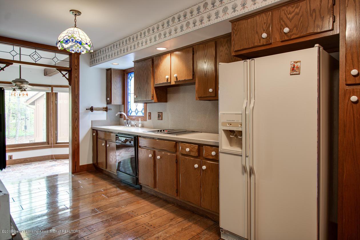 3782 Thistlewood Rd - Kitchen - 19
