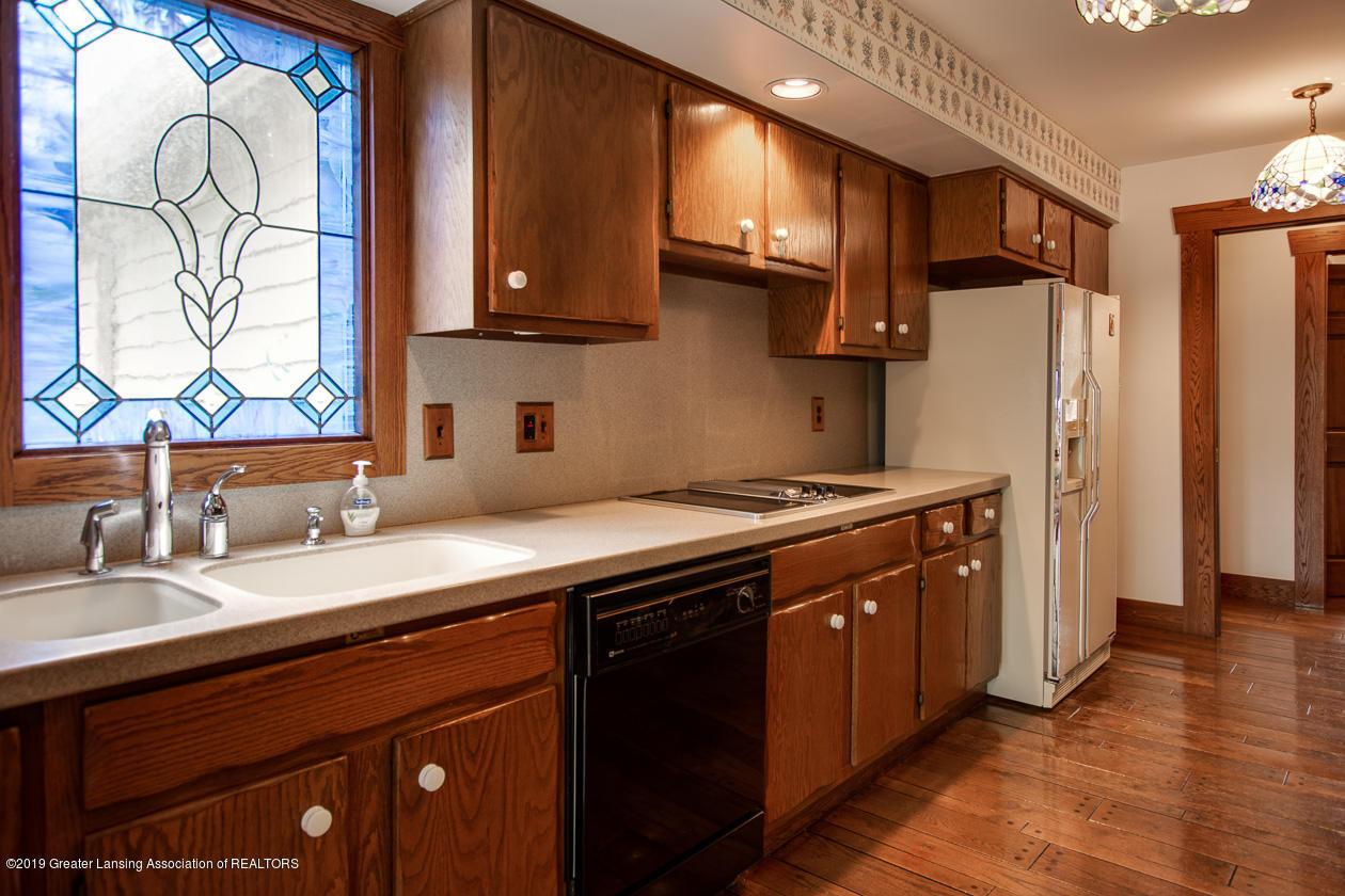 3782 Thistlewood Rd - Kitchen - 21