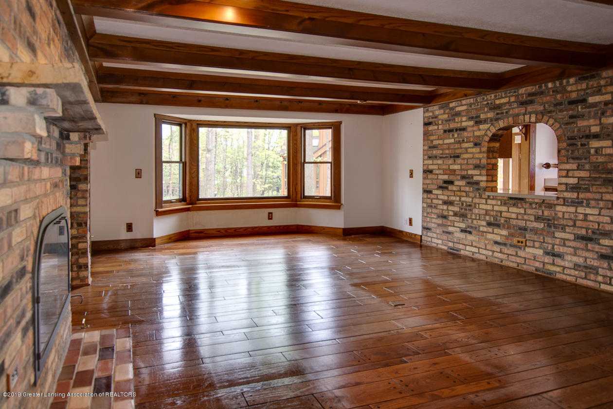 3782 Thistlewood Rd - Great Room - 16