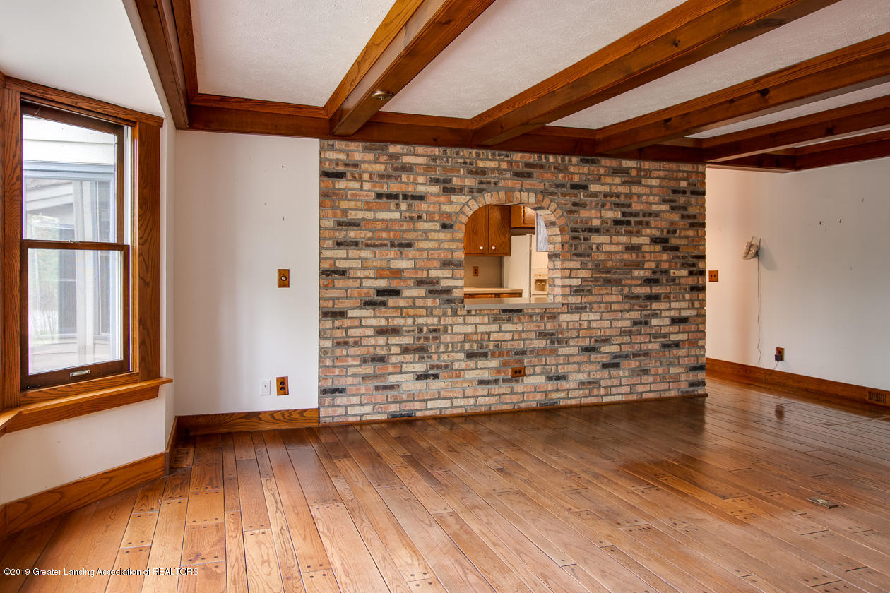 3782 Thistlewood Rd - Great Room - 17