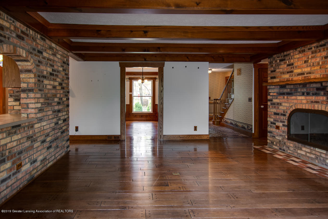 3782 Thistlewood Rd - Great Room - 18