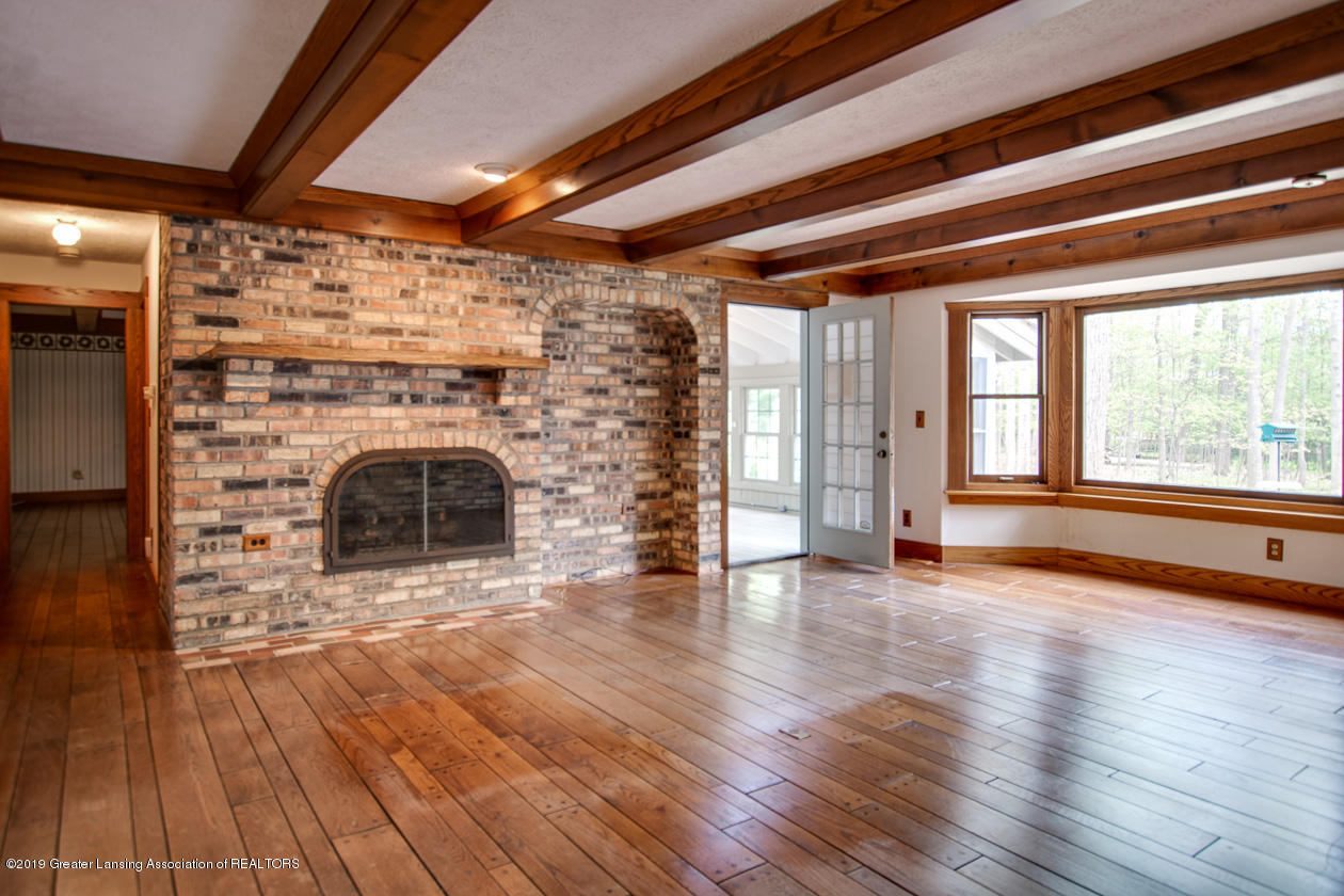 3782 Thistlewood Rd - Great Room - 15