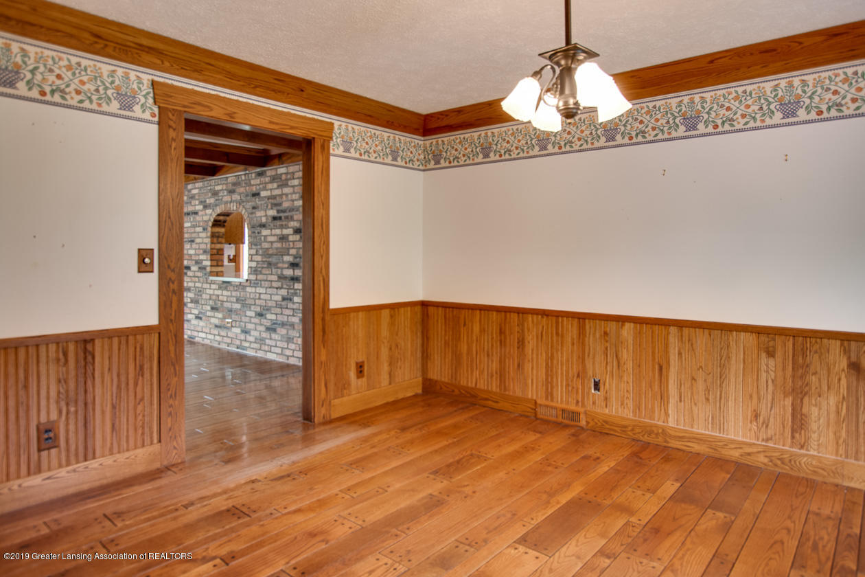 3782 Thistlewood Rd - Dining Room - 13