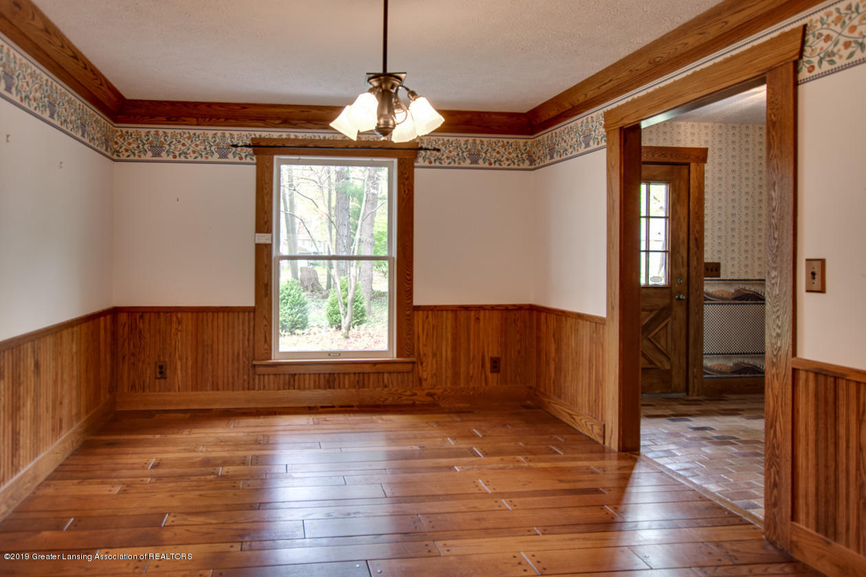 3782 Thistlewood Rd - Dining Room - 14