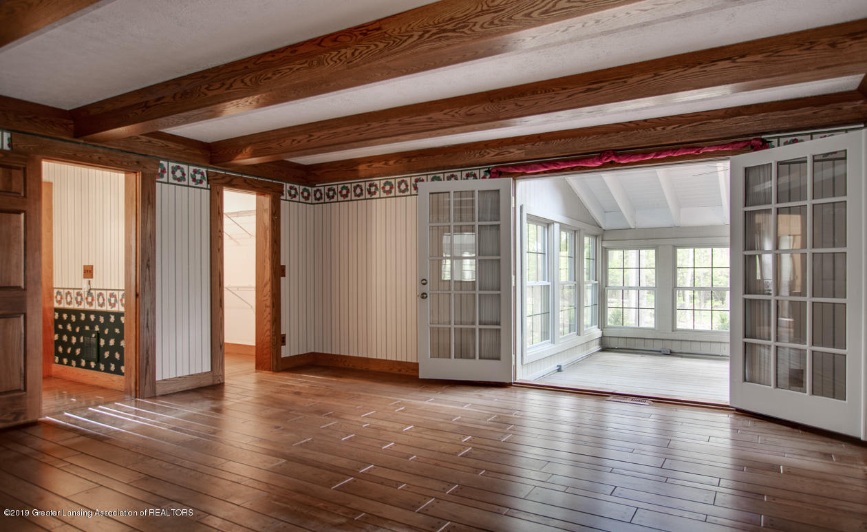 3782 Thistlewood Rd - Master Bedroom - 27