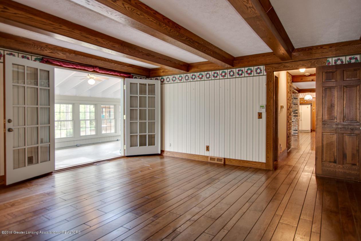 3782 Thistlewood Rd - Master Bedroom - 28