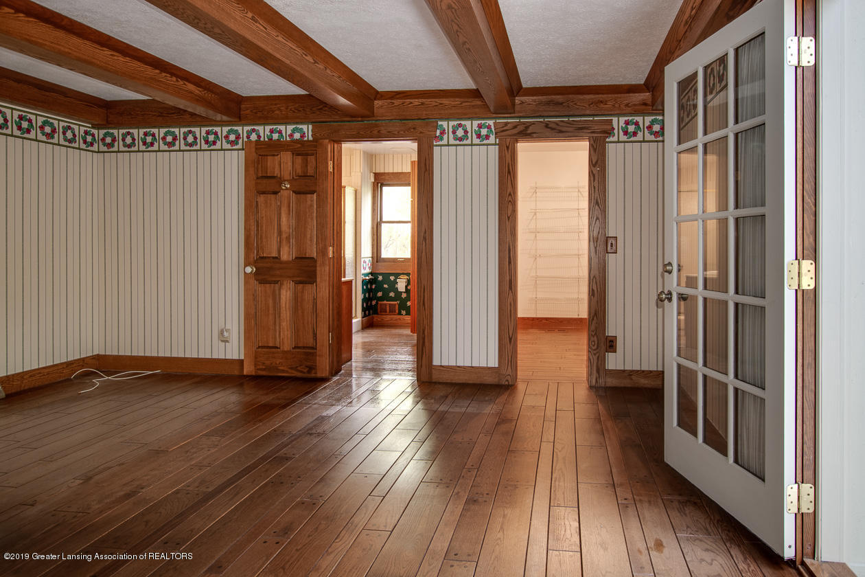 3782 Thistlewood Rd - Master Bedroom - 29