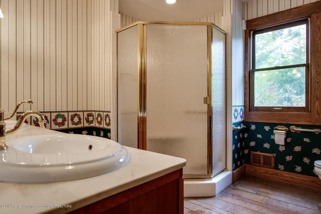 3782 Thistlewood Rd - Master Bath - 30