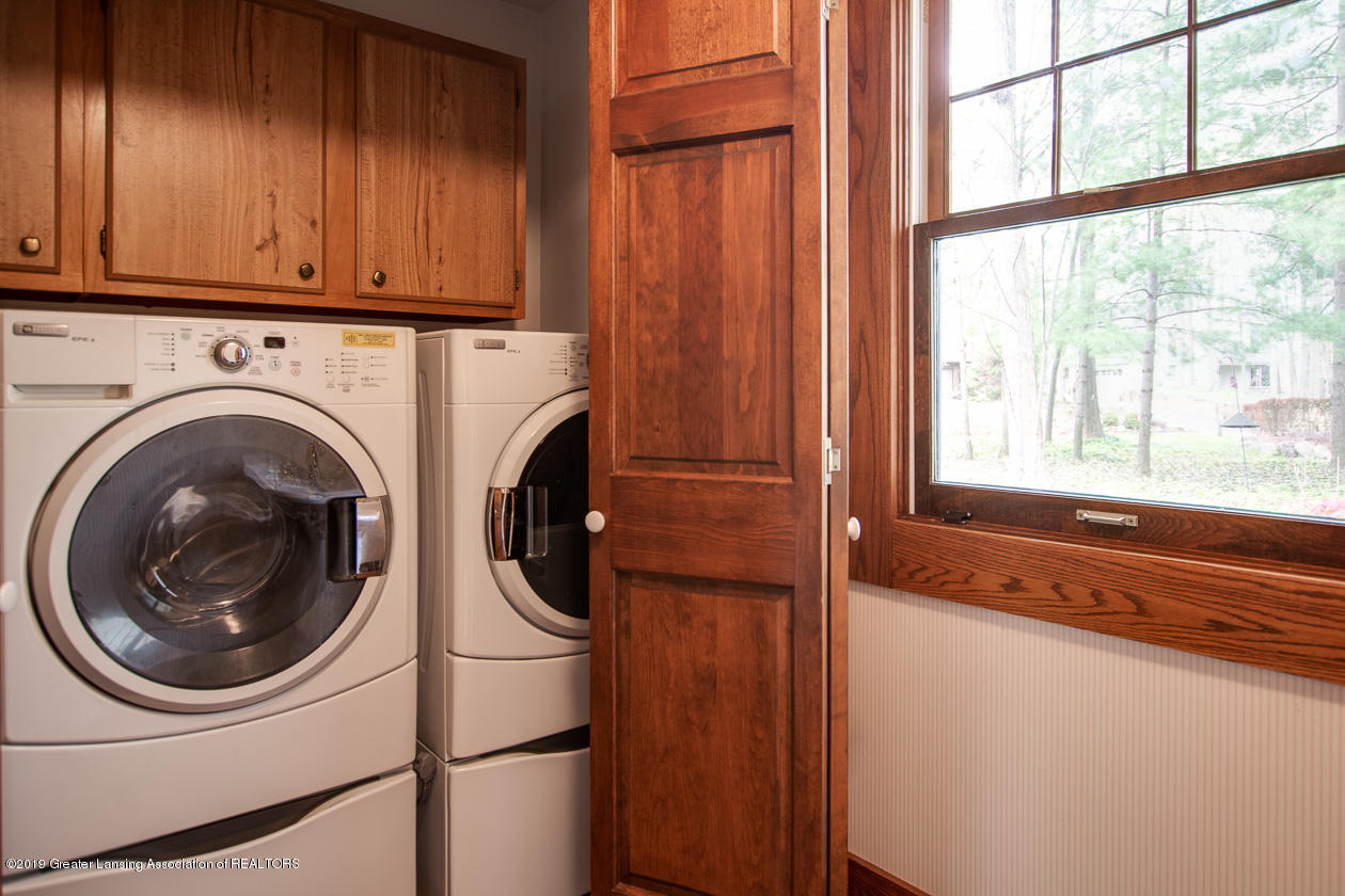 3782 Thistlewood Rd - Laundry - 33