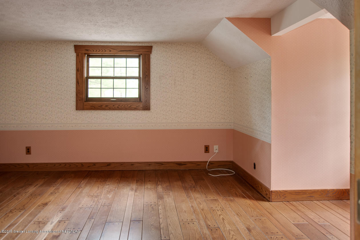 3782 Thistlewood Rd - 2nd Bedroom - 34