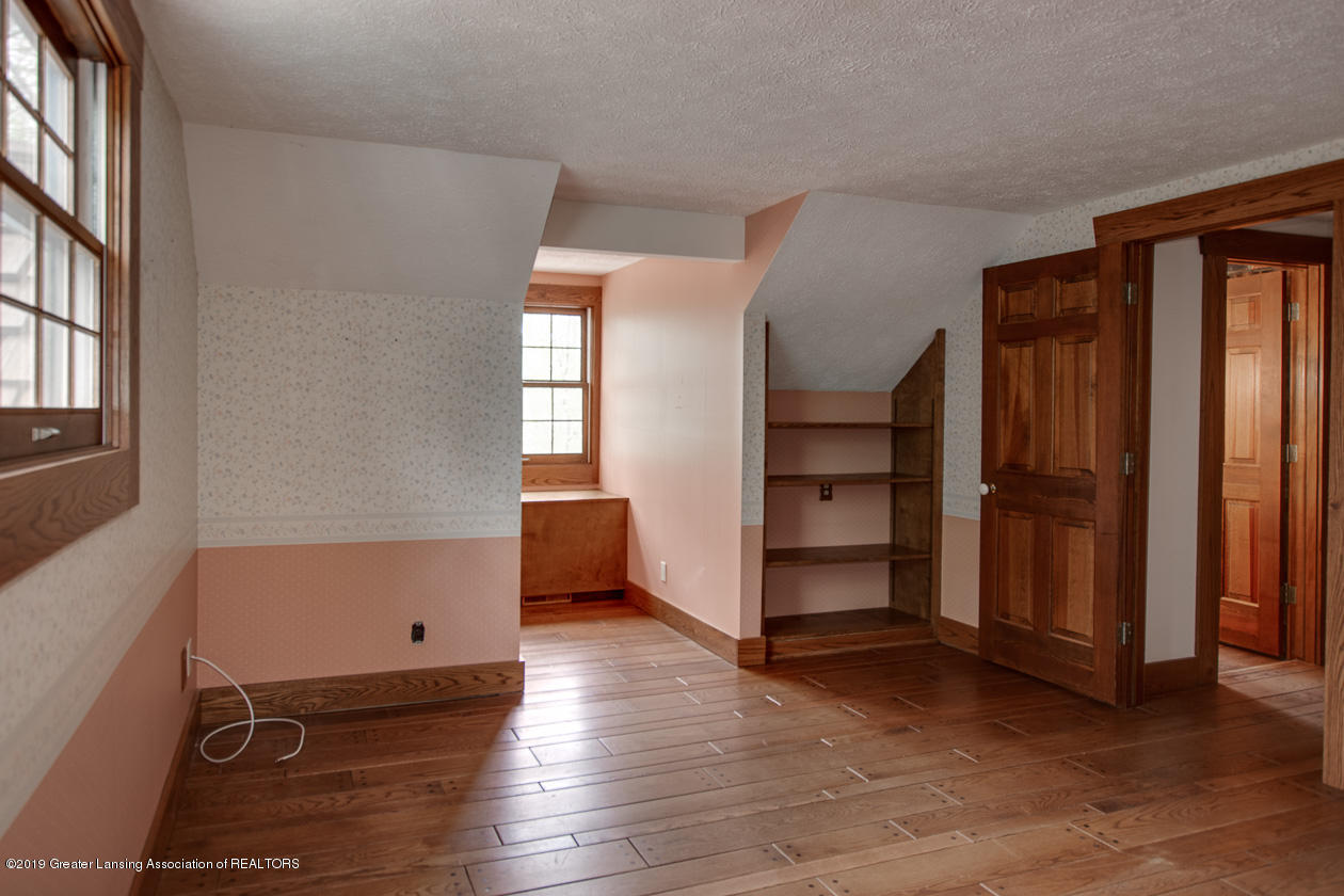 3782 Thistlewood Rd - 2nd Bedroom - 35