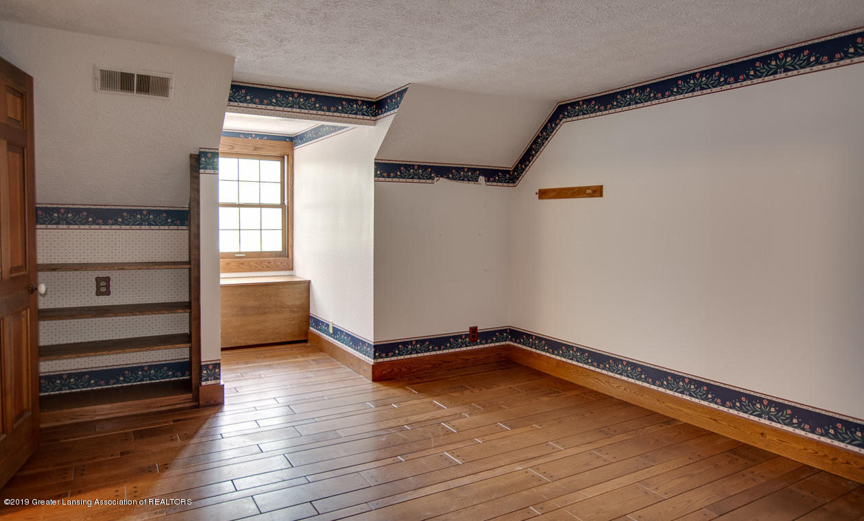 3782 Thistlewood Rd - 3rd Bedroom - 37