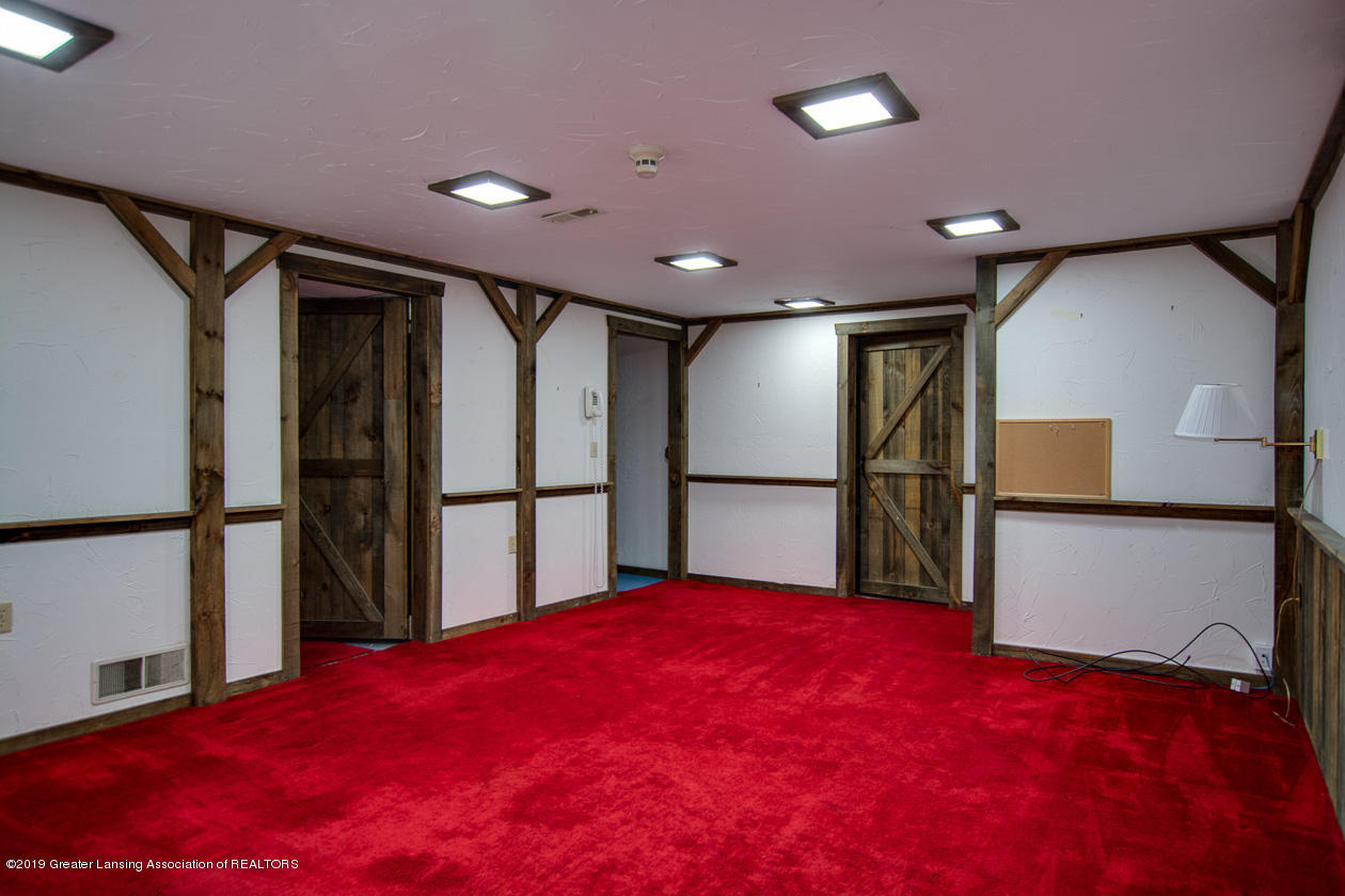 3782 Thistlewood Rd - 2nd Rec Room - 40