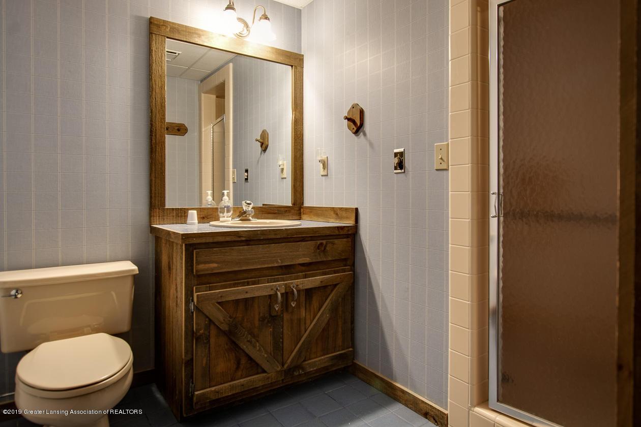 3782 Thistlewood Rd - Lower Level Bath - 41