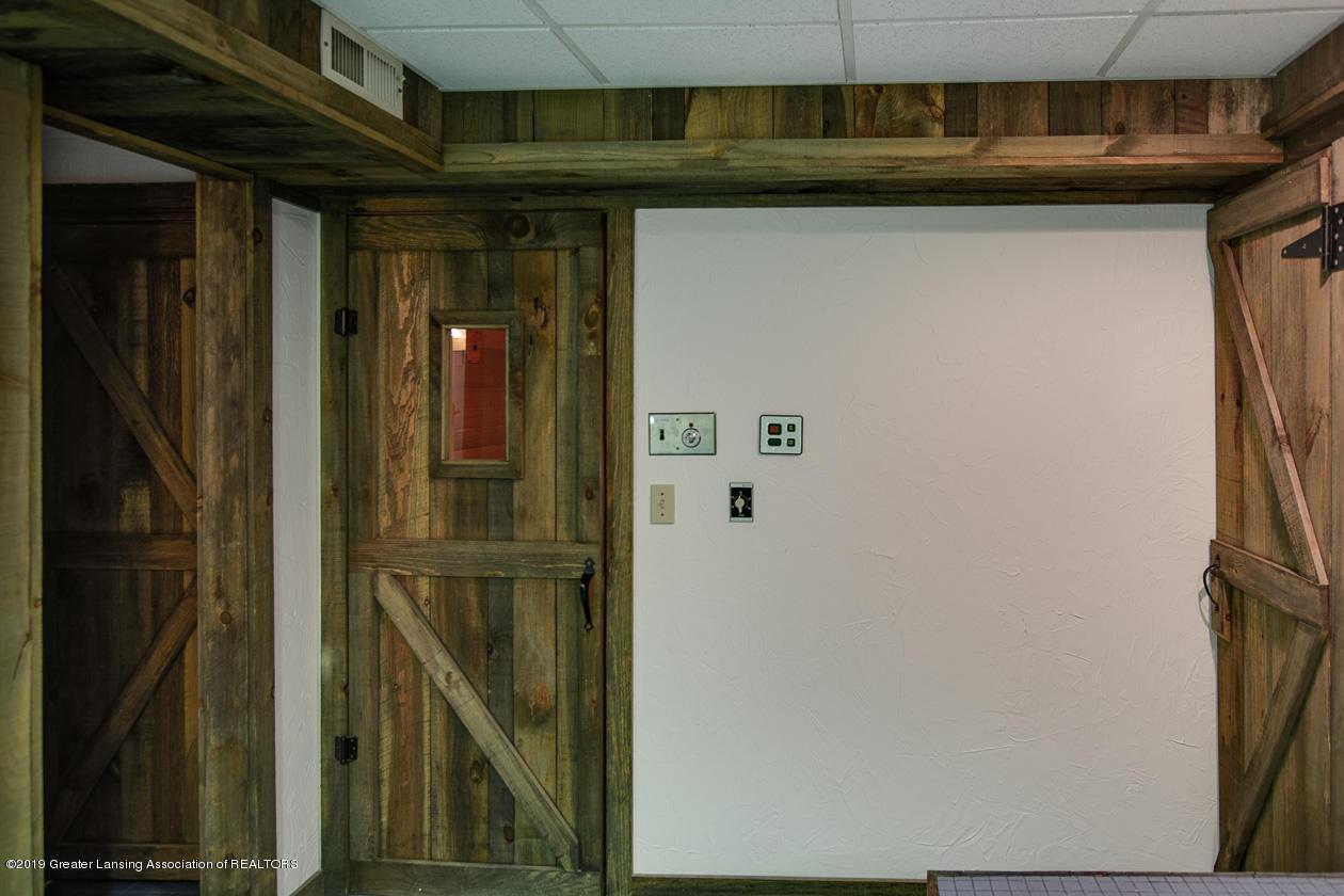 3782 Thistlewood Rd - Sauna - 44