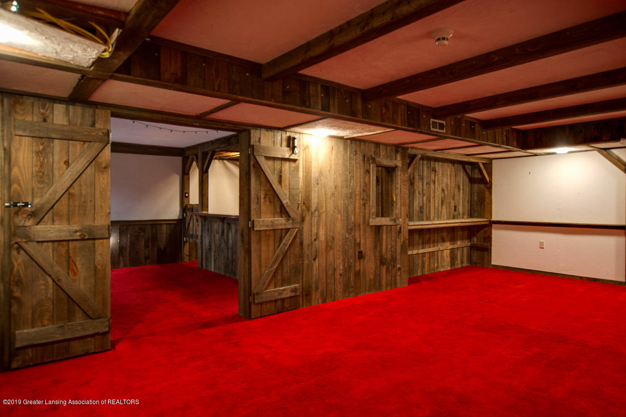 3782 Thistlewood Rd - Rec Room - 46