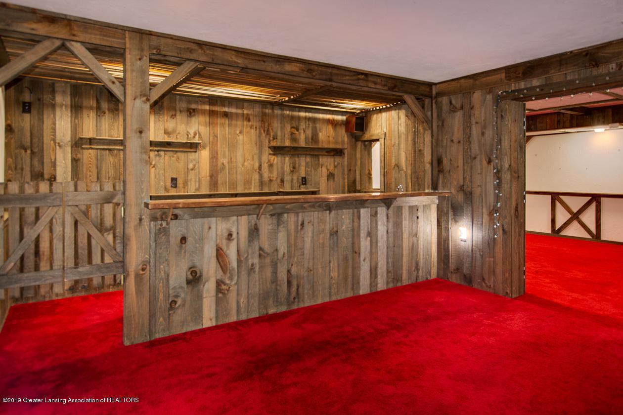 3782 Thistlewood Rd - Wet Bar - 48