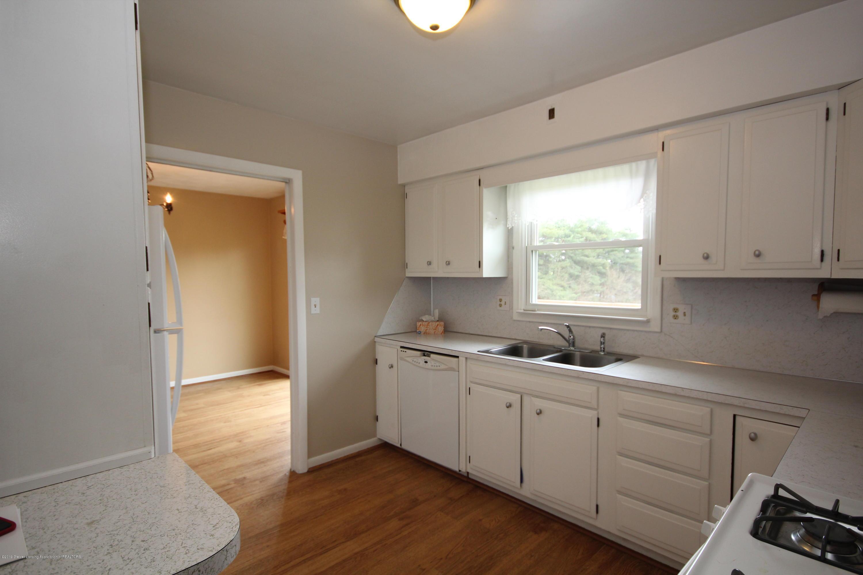 4836 W Lowe Rd - Kitchen - 5