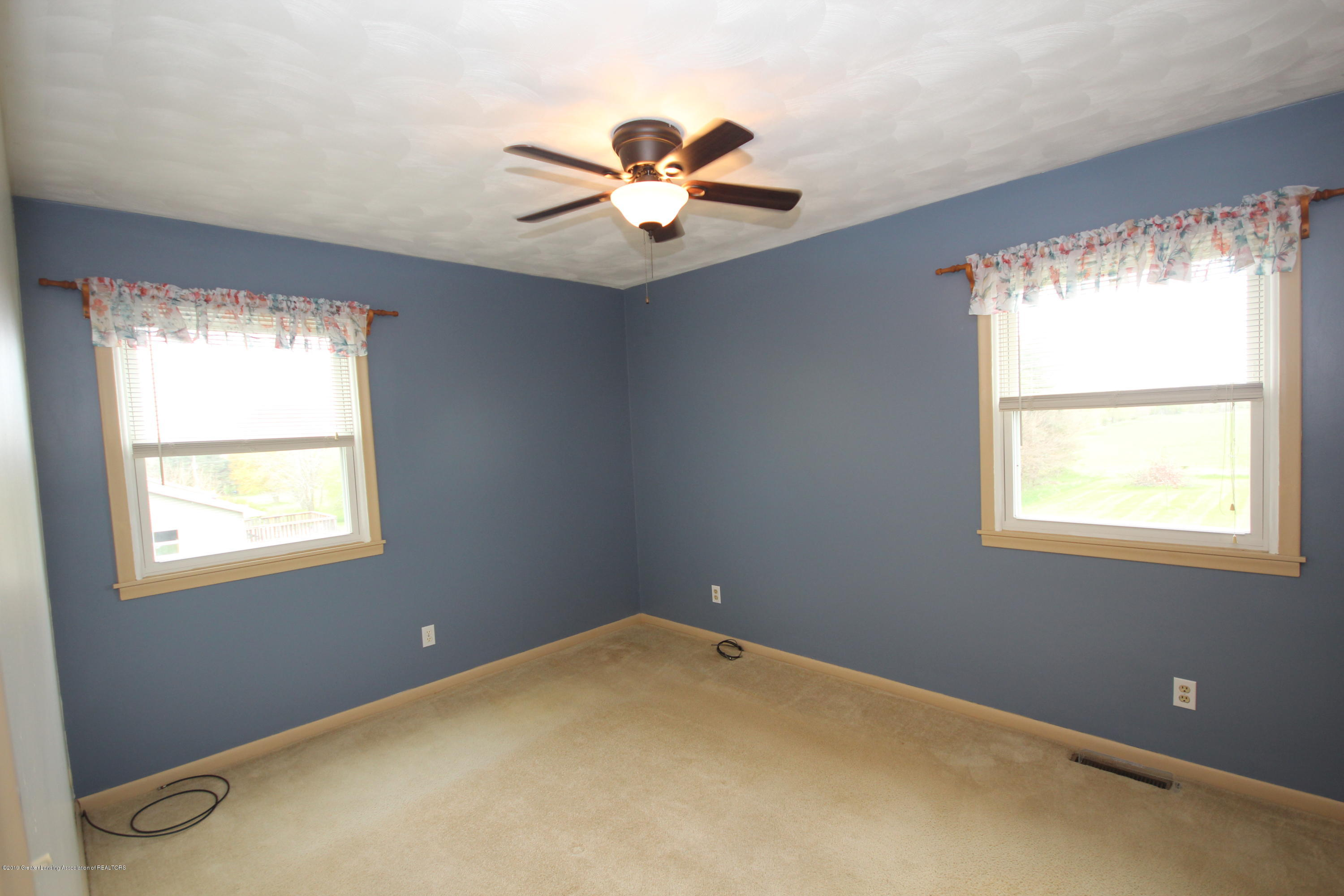 4836 W Lowe Rd - Bedroom 2 - 9