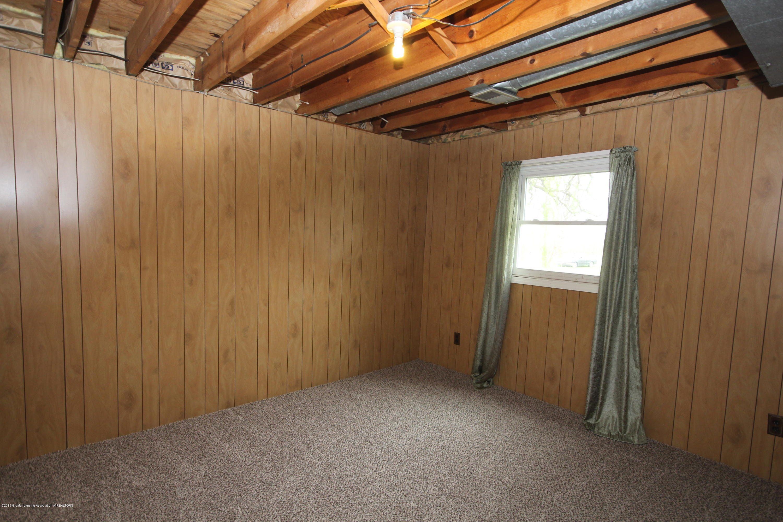 4836 W Lowe Rd - Bedroom 3 - 10