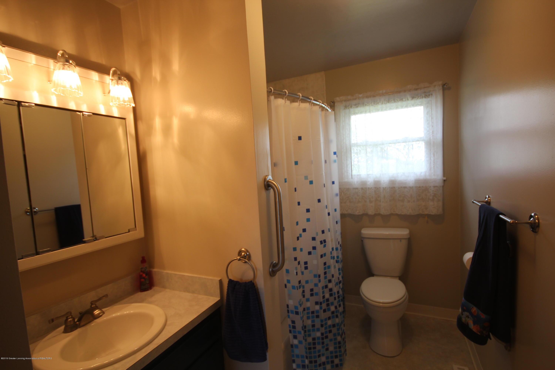 4836 W Lowe Rd - Bath - 12