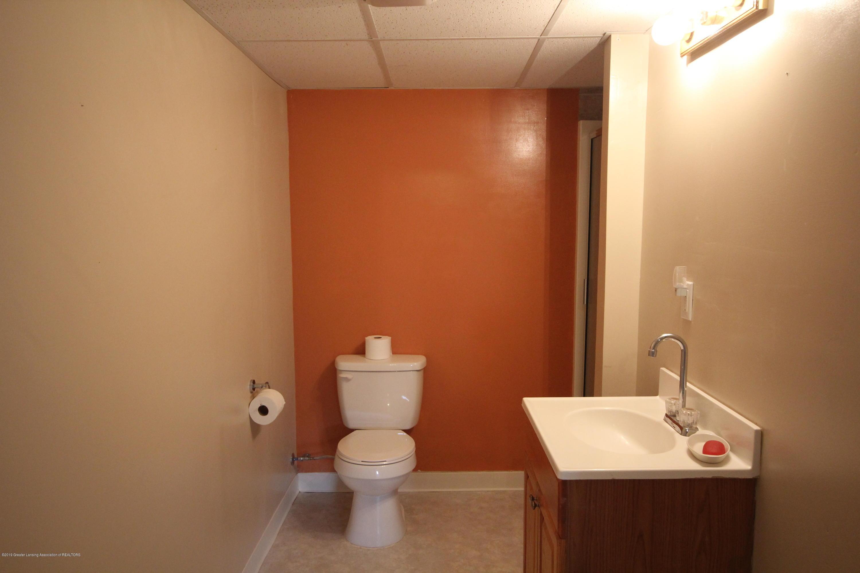 4836 W Lowe Rd - Bath - 13