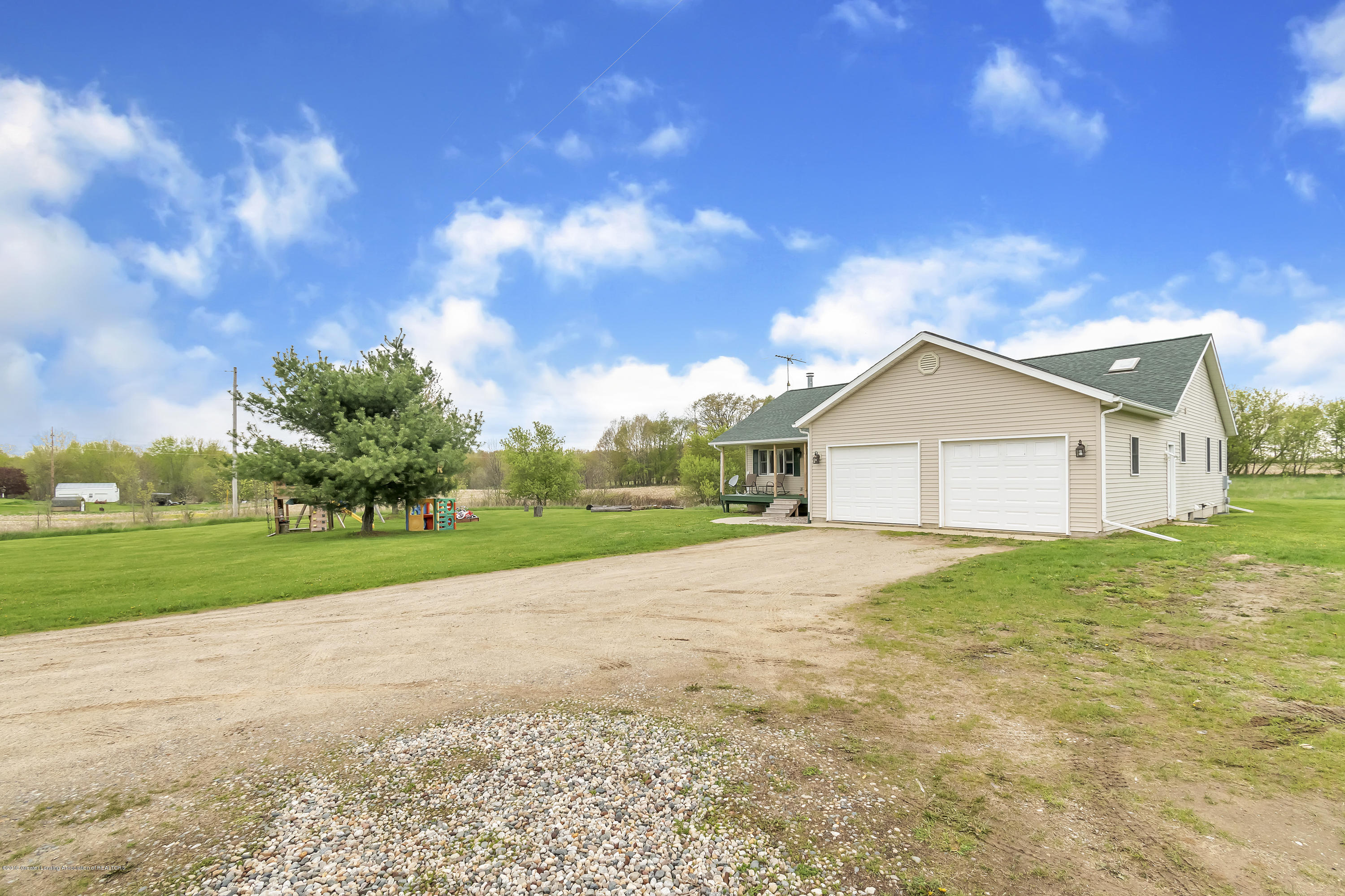 4310 W Territorial Rd - 4310-W-Territorial-Rd-Rives-Junction-MI- - 6