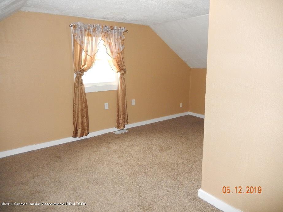 3011 N Cedar St - bed10512 - 6