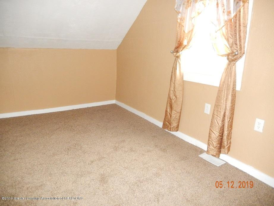 3011 N Cedar St - bed20512 - 7