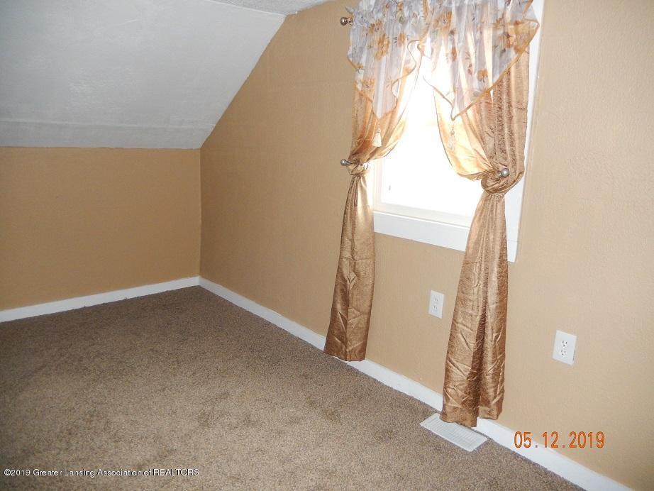 3011 N Cedar St - bed30512 - 8