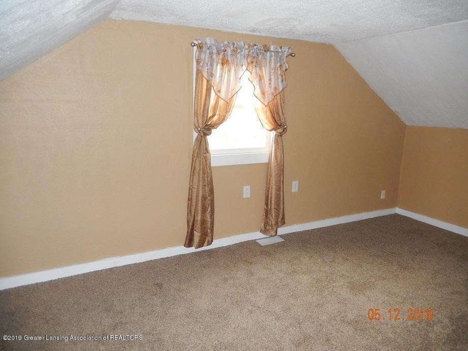 3011 N Cedar St - bed40512 - 9