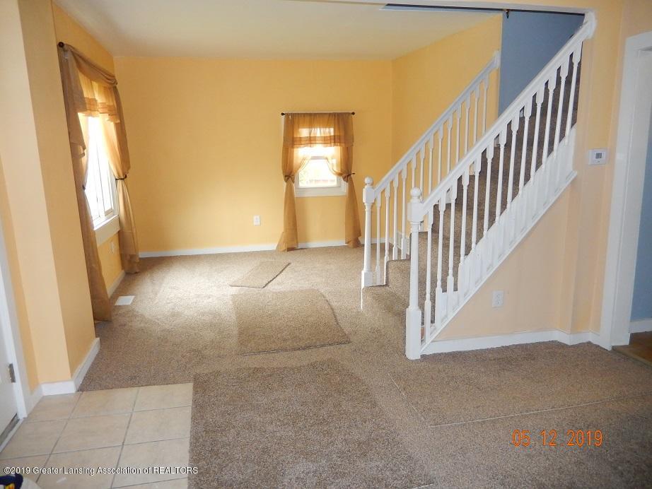 3011 N Cedar St - livingroom10512 - 13