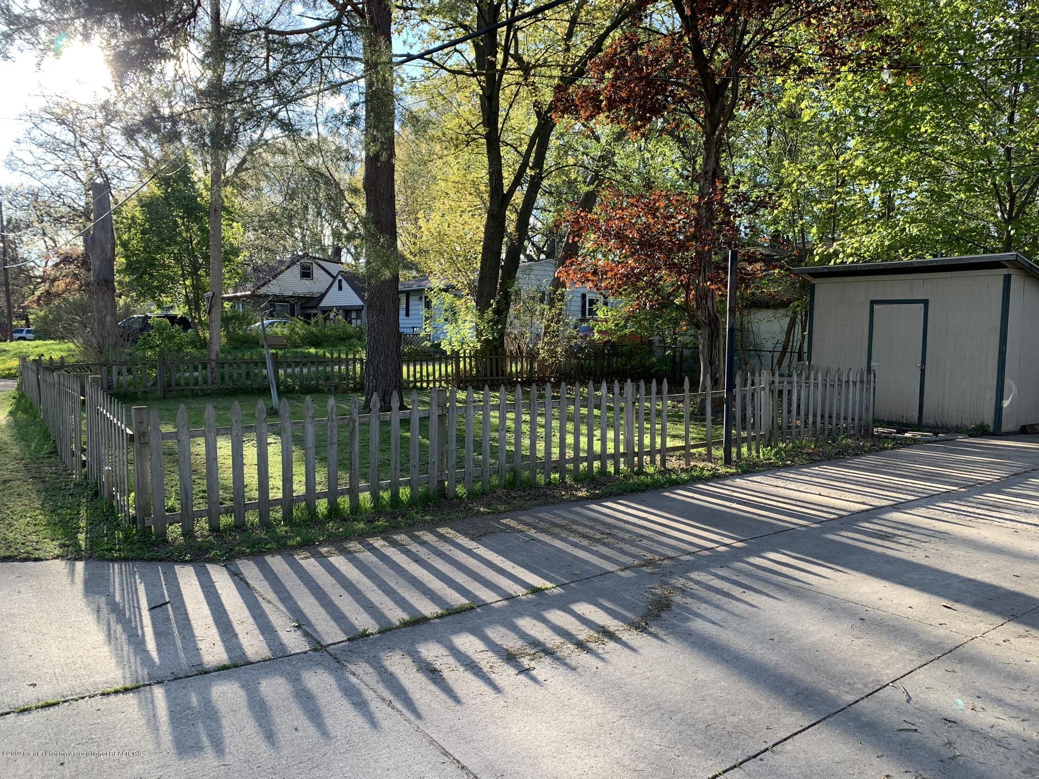 3003 Creston Ave - IMG_8610 - 31