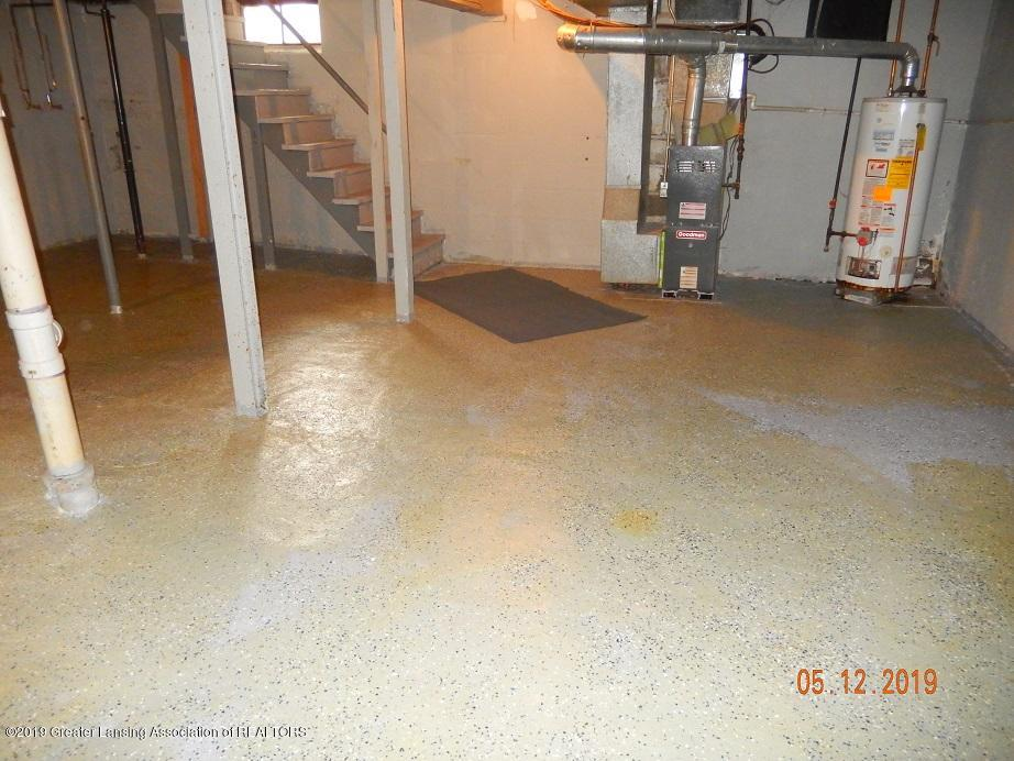 3011 N Cedar St - basement10512 - 18