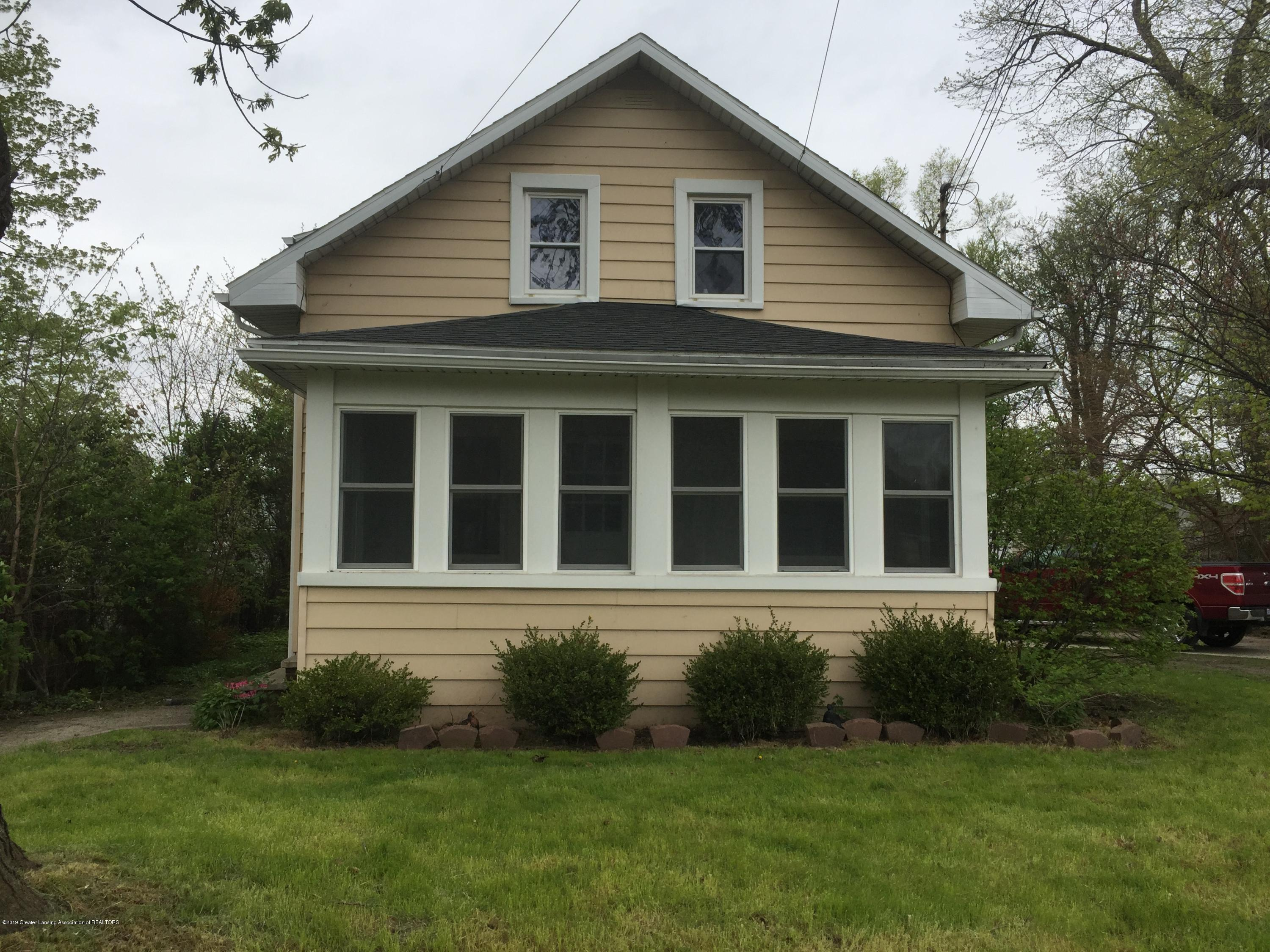 2309 Turner Rd - frontview - 3