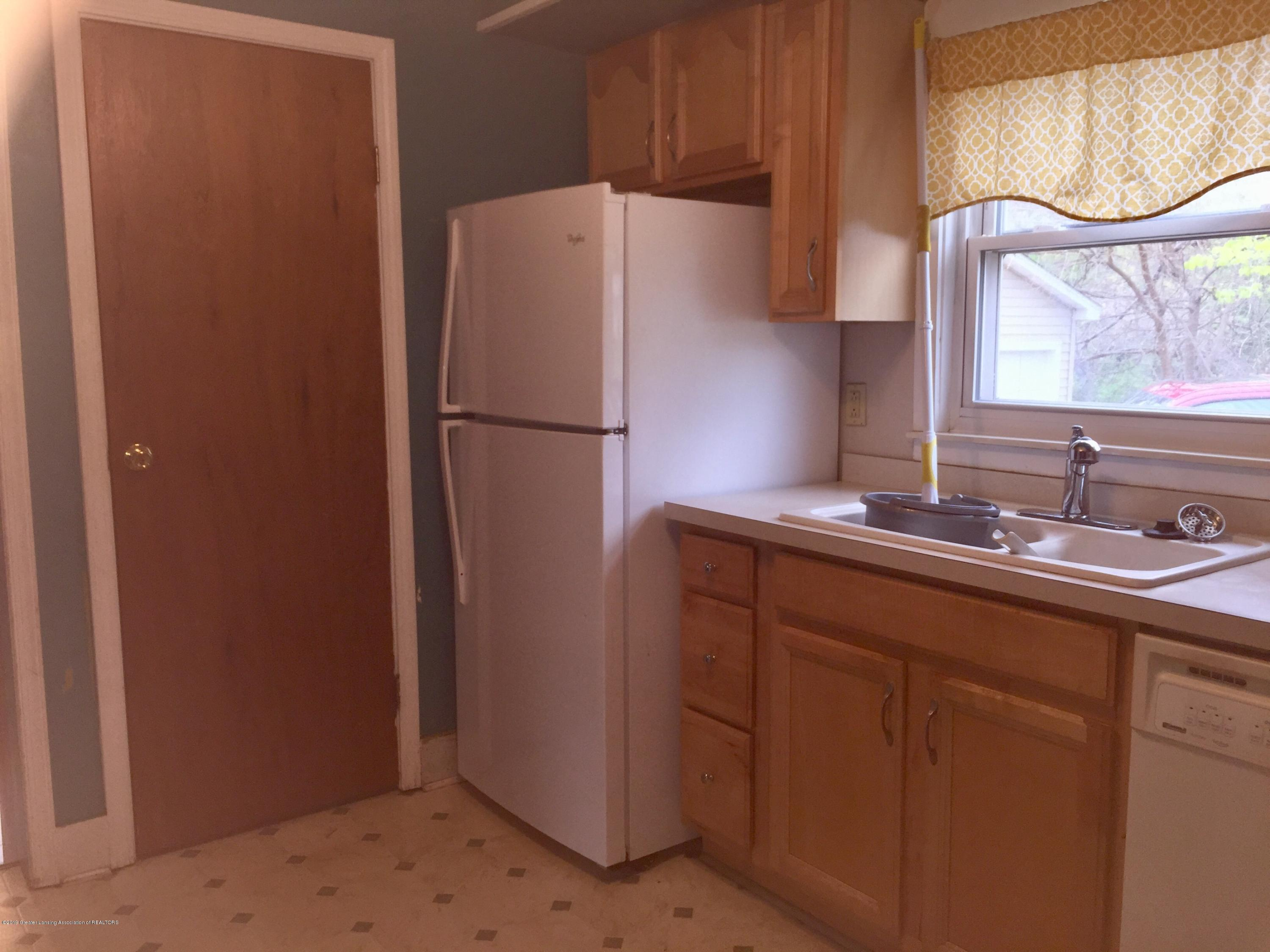 2309 Turner Rd - kitchen - 6