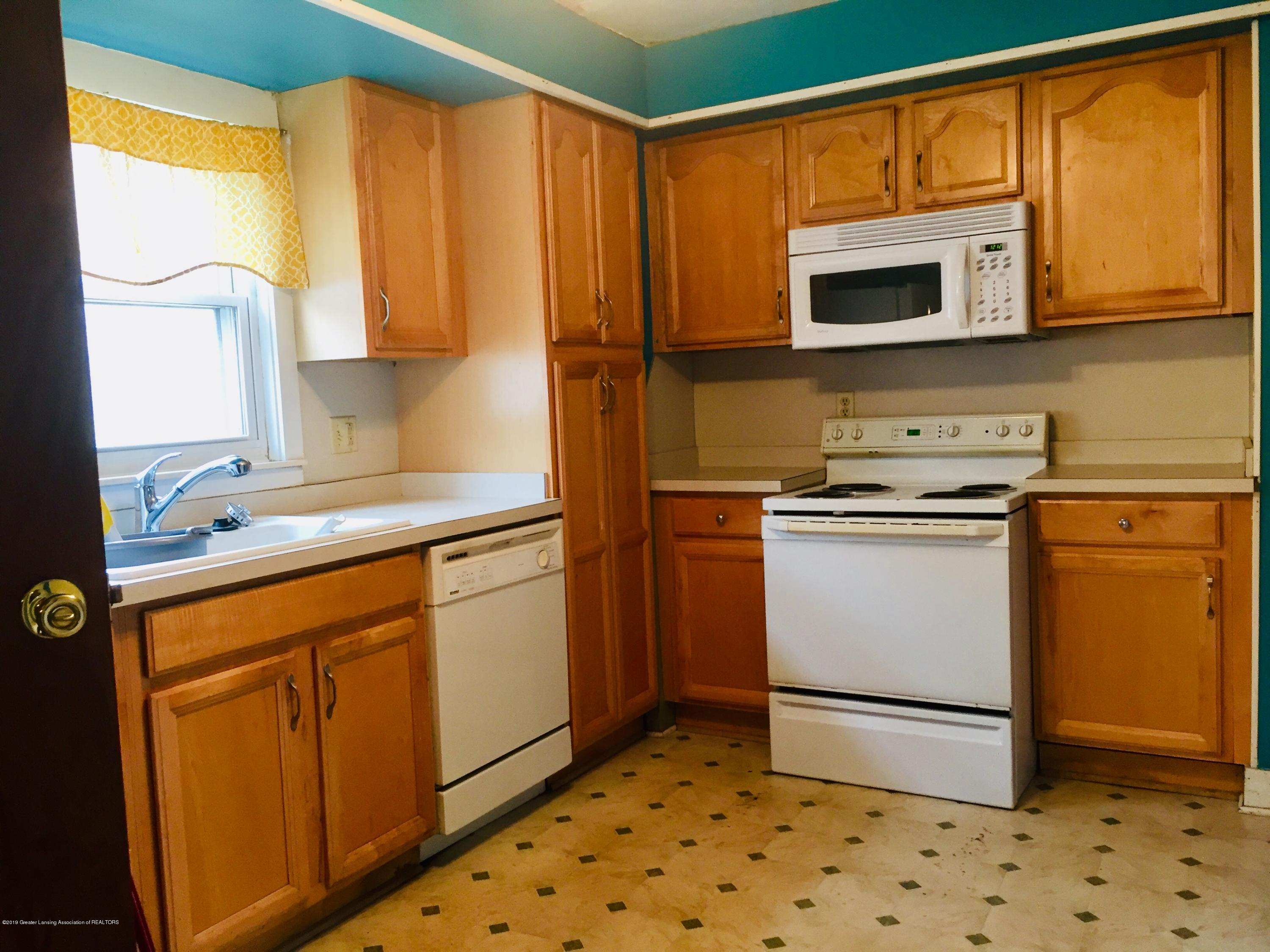 2309 Turner Rd - Kitchen1 - 5